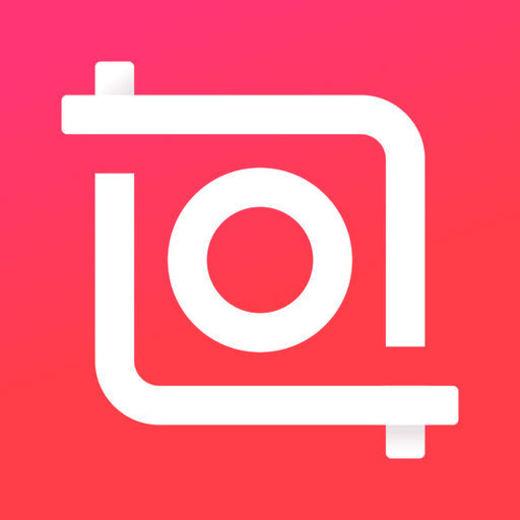 InShot - Editor de vídeo