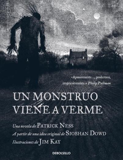Edición especial e ilustrada de esta clásico moderno.