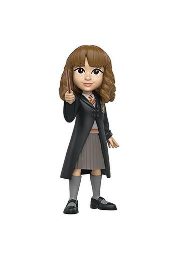 Figura Harry Potter -  Hermione