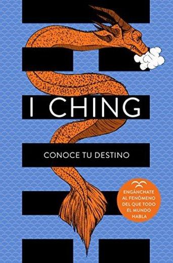 I Ching: Conoce tu destino