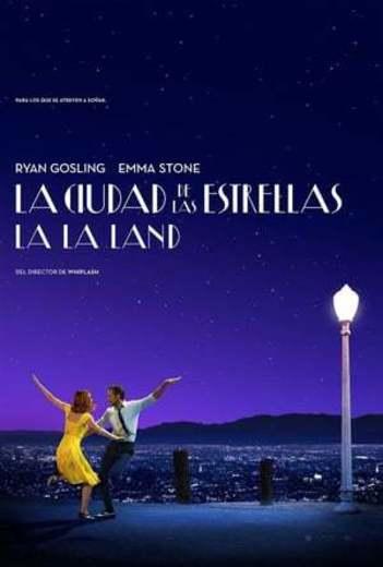 La La Land
