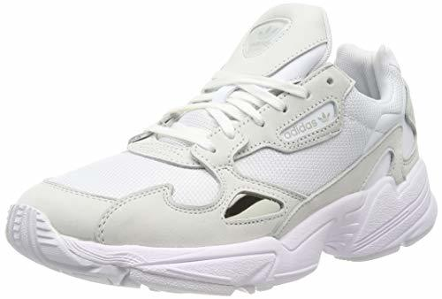 adidas Falcon W - Zapatillas para Mujer