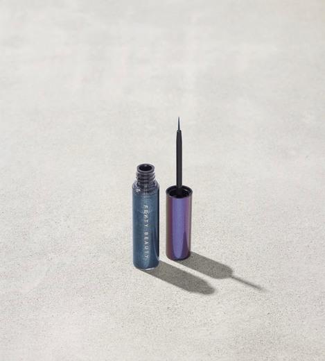 Eclipse 2-in-1 Glitter Release Eyeliner