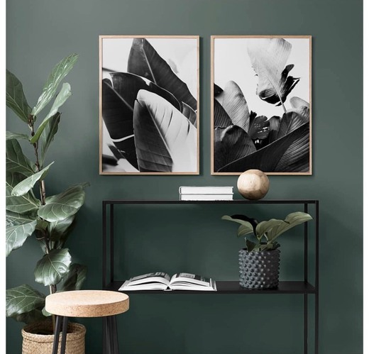 Prints online - Buy prints with Scandinavian design from Desenio