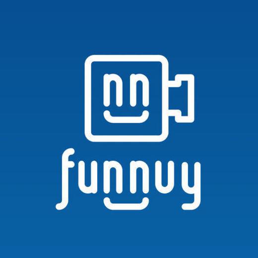 Funnvy