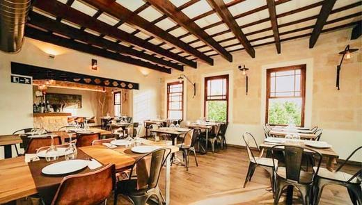 Restaurante Cittadella