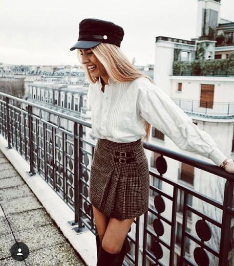 Meliá Paris Tour Eiffel