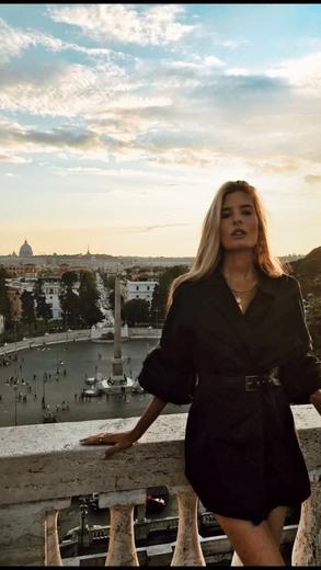Los 5 Mejores Miradores de Roma