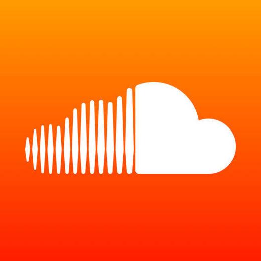 SoundCloud Música