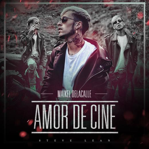 Amor De Cine