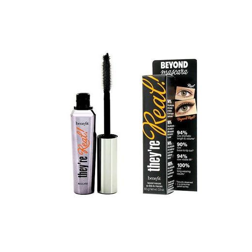 Beneficios cosméticos