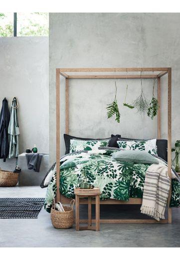 H&M Home - Diseño y decoración de interior | H&M ES