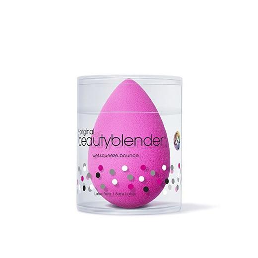 Beauty Blender, Esponja para maquillaje facial