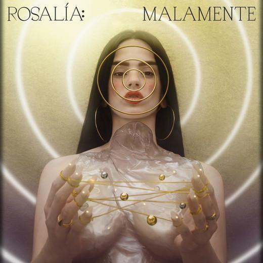MALAMENTE - Cap.1: Augurio