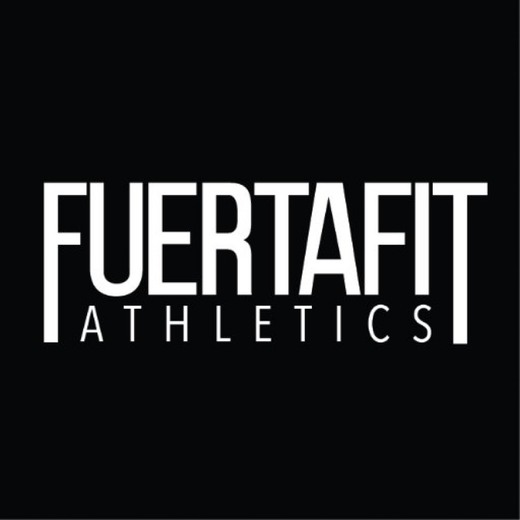 Fuertafit - programa fitness