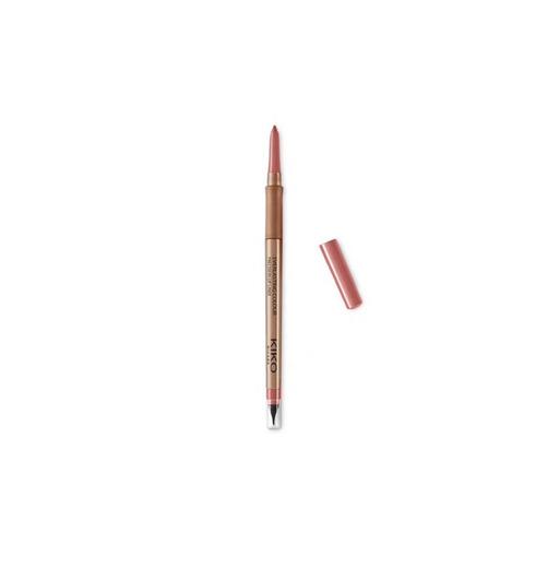 Everlasting Colour Precision Lip Liner