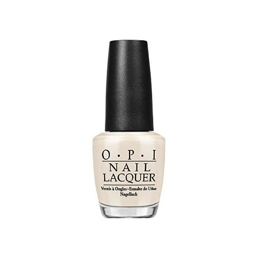 OPI Nail Polish Lacquer - OPI Euro Centrale Collection - My Vampire