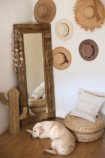Hannun - Muebles y decoración para tu hogar