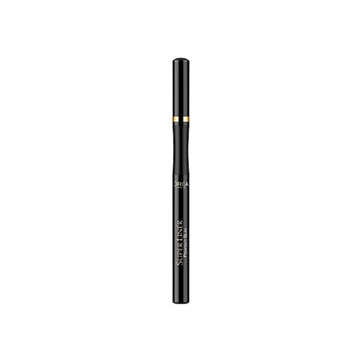 Super Liner Perfect Slim Líquido Negro Intenso de L'Oréal Paris