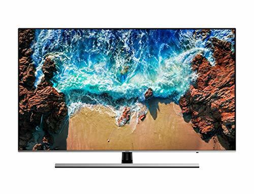 Samsung Series 8 UE55NU8000T 139,7 cm