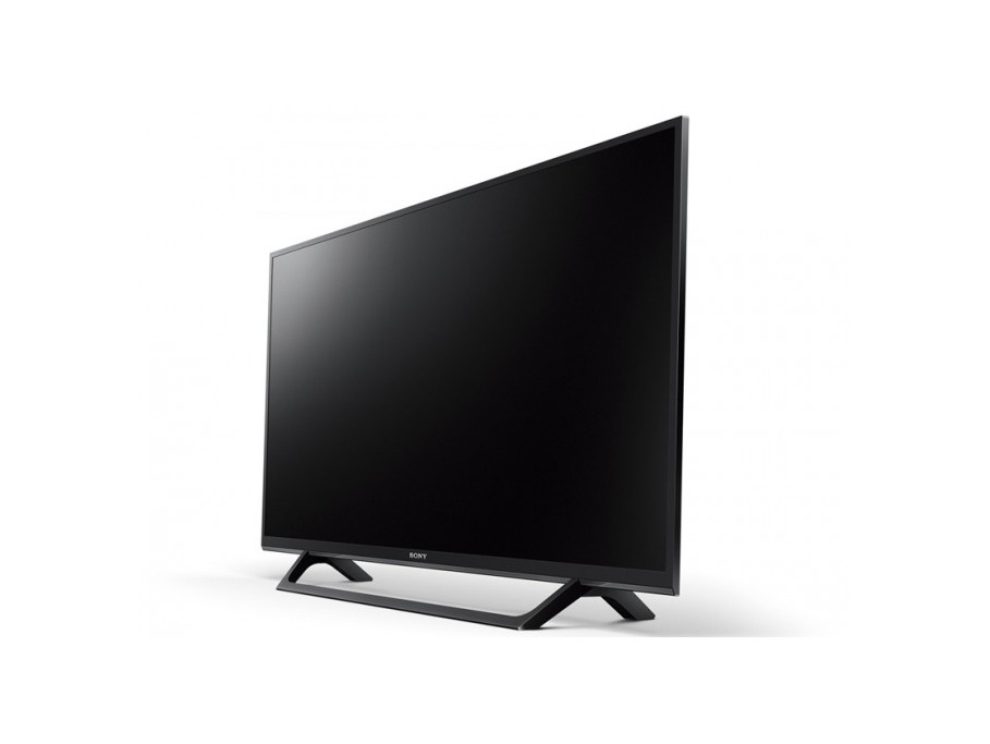 """Sony TV LED 40"""" KDL-40RE450 Full HD"""