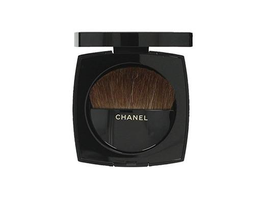 Chanel - Les Beiges No