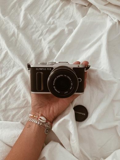 Carlota Weber Mazuecos (@carlotaweberm) • Instagram photos and ...