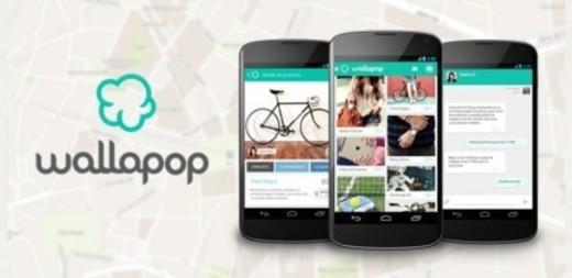 wallapop - La Web y App para comprar y vender de Segunda Mano