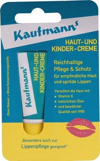 Kaufmanns Creme