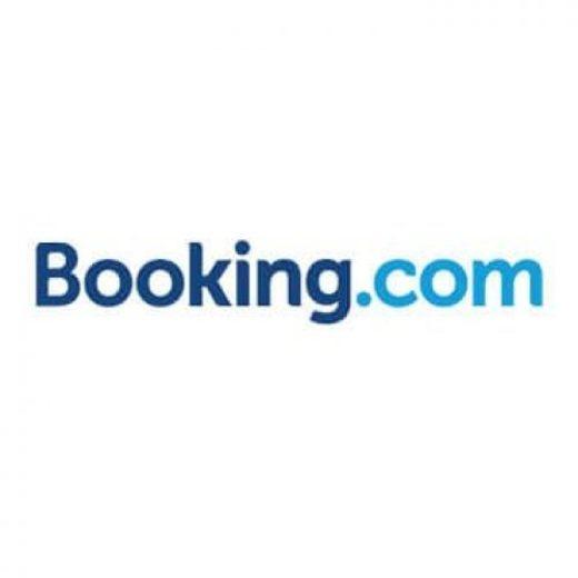 25€ de descuento en booking