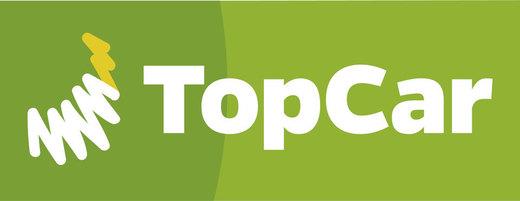 TopCar: Alquiler de Coches en Canarias