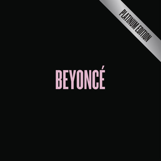 Drunk in Love (feat. Jay-Z)