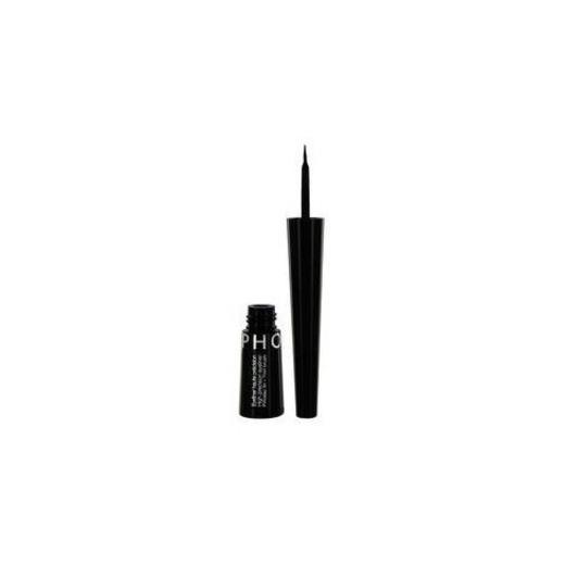 Sephora Maquillage Eyeliner Haute Précision