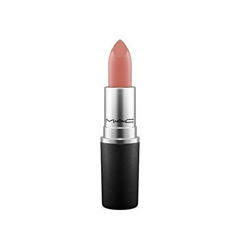 MAC Lipstick Matte Lipstick Velvet Teddy by M.A.C