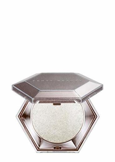 FENTY BEAUTY Diamond Bomb