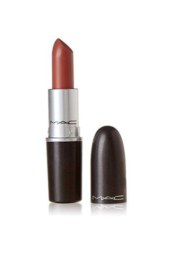 MAC matte lipstick TAUPE by M.A.C
