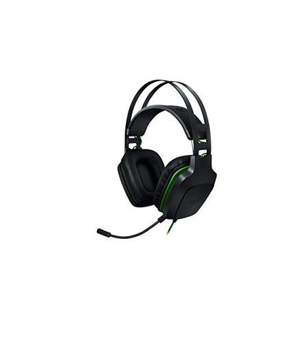 Razer Electra V2 7.1 - Auriculares de Gaming