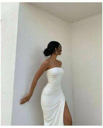 YOINS Kawaii - Minifalda para mujer