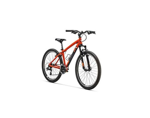 "AFX Bicicleta MTB 26"""