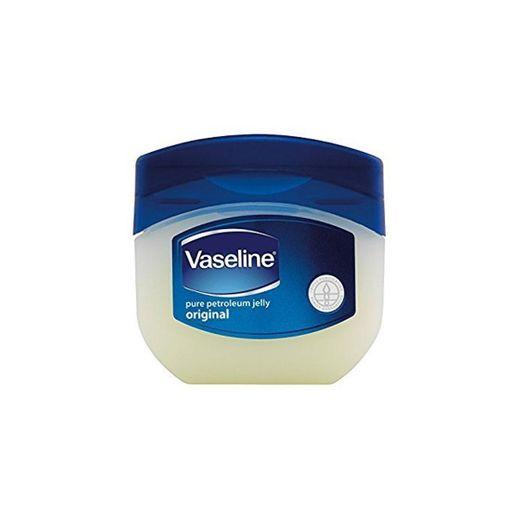 Vaselina original Vaseline