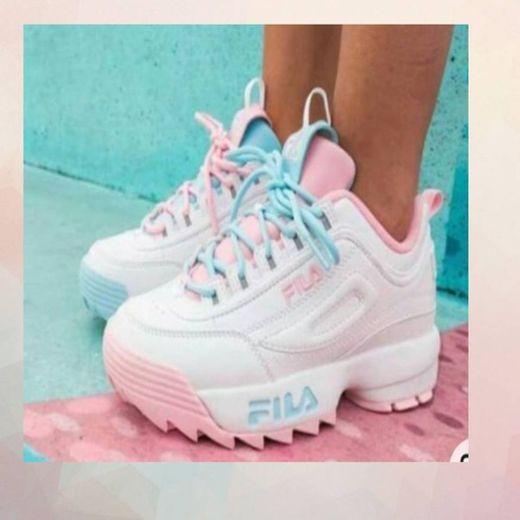 NIKE Court Borough Low 2, Sneaker Boys, White