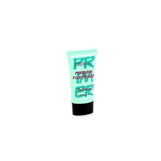 BEAUTY CREATIONS Poreless Face Primer Display Set