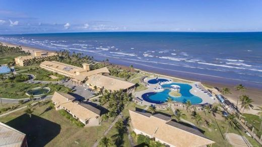 Makai Resort Aracaju - All Inclusive