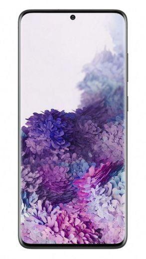 """Samsung Galaxy S20+ 5G - Smartphone 6.7"""" Dynamic AMOLED"""