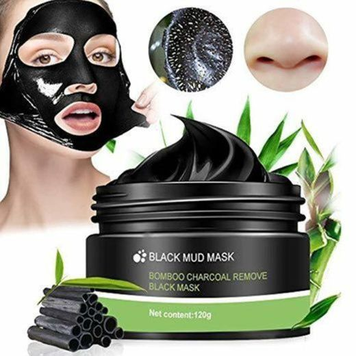 Mascarilla Exfoliante Facial