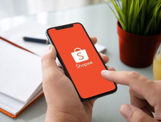 Shopee: Compre de Tudo Online - Apps on Google Play