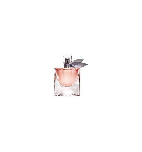 Lancôme La Vie Est Belle Agua de Perfume Mujer 50 ml