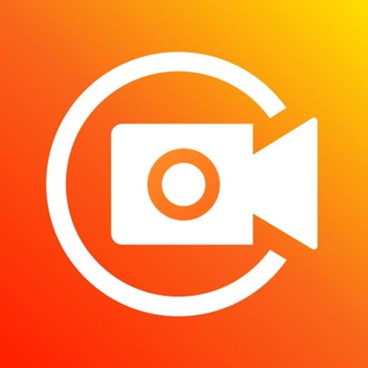 Screen Recorder - XRecorder
