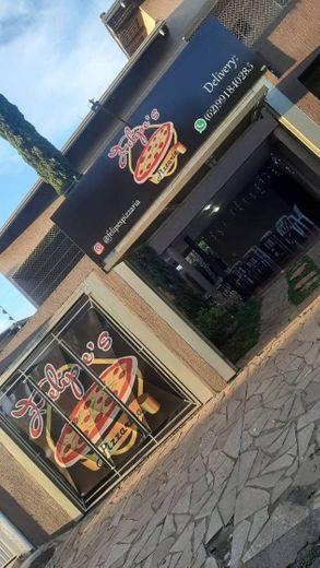 Felipe's Pizzaria