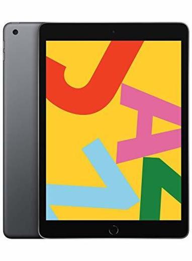 Nuevo Apple iPad